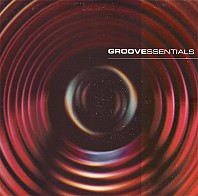 GroovEssentials