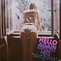 Various Artists - Hello Again - Internationale Hits