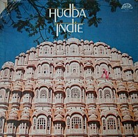 Various Artists - Hudba Indie