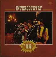 Various Artists - Intercountry '86
