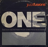 Various Artists - Jazz Fusions One