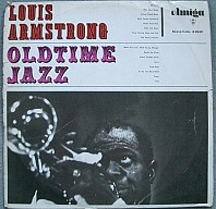 Louis Armstrong / Oldtime Jazz