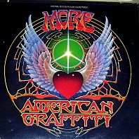 More American Graffiti (Original Motion Picture Soundtrack)