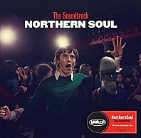 Northern Soul: The Soundtrack
