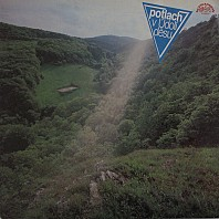 Various Artists - Potlach v Údolí děsu