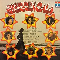 Various Artists - Sterren Gala