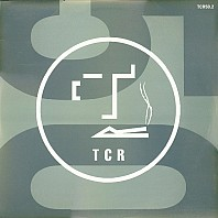 Various Artists - TCR50.2