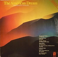 The American Dream (Great Folk-Songs And Ballads)