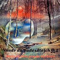 Various Artists - Vandr do padesátejch 2