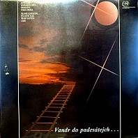 Various Artists - Vandr do padesátejch...