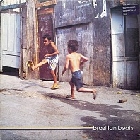 Various Artists - Brazilian Beats