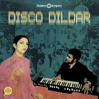 Various Artists - Disco Dildar