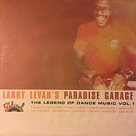 Various Kenwood Presents Laser Disco Hits Vol II