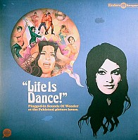 Various Artists - Life Is Dance!