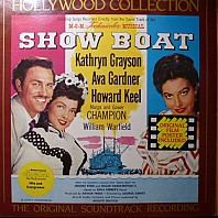 Various Artists - Show Boat