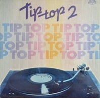 Various Artists - Tip Top 2