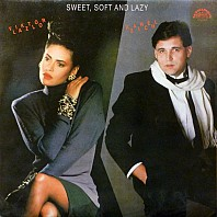 Viktor Lazlo & Karel Zich - Sweet, Soft And Lazy