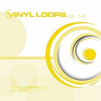Various Artists - Vinyl Loops Vol. 14