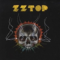 ZZ Top - Degüello
