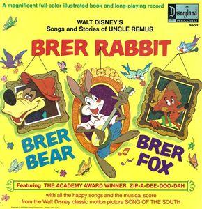 Unknown Artist Walt Disneys Story Of Snow White And The Seven Dwarfs