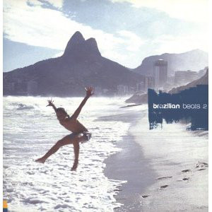 Various Artists - Brazilian Beats 2