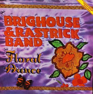 Brighouse And Rastrick Brass B - The Floral Dance