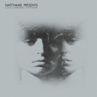Coco Carbomb, Preparation Hate, Nattymari - Nattymari Presents
