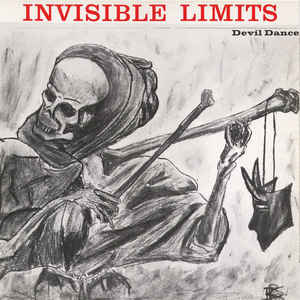 Invisible Limits - Devil Dance