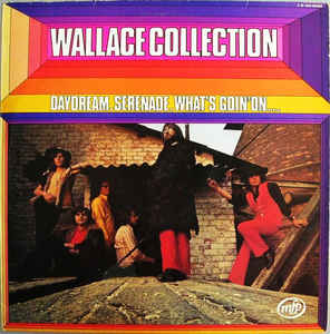 Wallace Collection - Wallace Collection