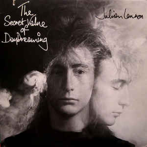 Julian Lennon - The Secret Value Of Daydreaming