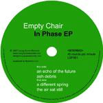 Empty Chair - In Phase EP