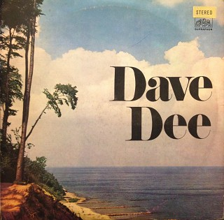 Various Artists - Dave Dee, Dozy, Beaky, Mick & Tich
