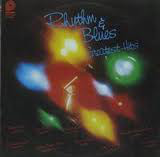 Various Artists - Rhythm And Blues Greatest Hits