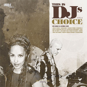 Various Artists - This Is DJ's Choice Vol.2