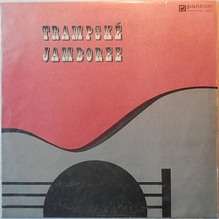 Various Artists - Trampské Jamboree